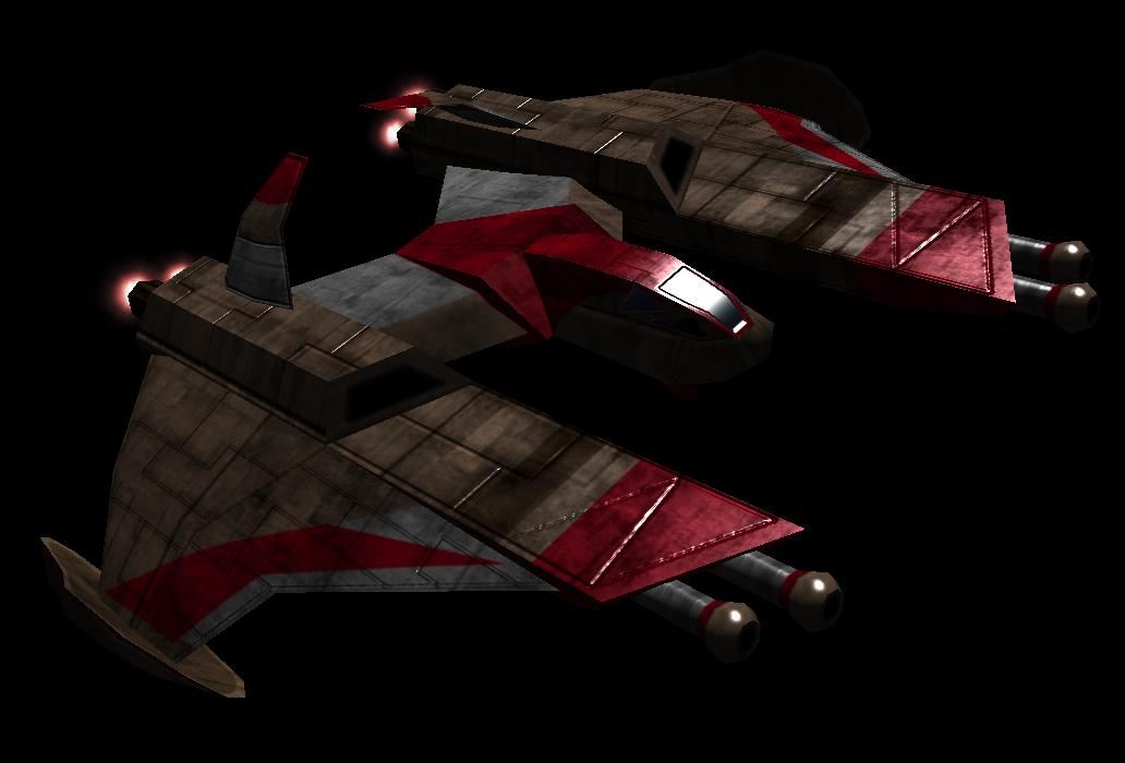 Wing Commander Hostile Frontier Dev Diaries